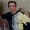 юрий, 47, г.Минск