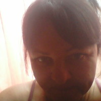 QQQQQ Ирина, 40 лет, Овен, Волгоград