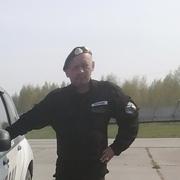 Андрей 42 Омск