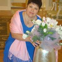 Гуличка, 57 лет, Овен, Санкт-Петербург