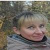 Светлана, 46, г.Чернигов