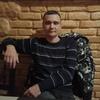 Сергей, 40, г.Шостка
