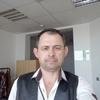 Юрий, 45, г.Прага