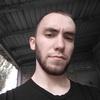 Сергей Франк, 20, г.Мариуполь