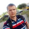 Владислав Бойко, 28, г.Парголово