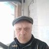 Анатолий Дрепайло, 51, г.Киев