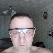 Олег 48 Ковдор