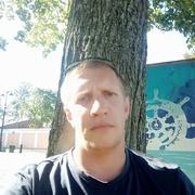 Александр 41 Санкт-Петербург
