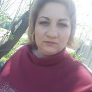 Татьяна Кондрашова 38 Петропавловск