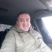 Олег Вертянкин 30 Самара