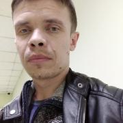 Ян Орлов 34 Сузун