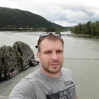 Максим, 31 год, Рак, Барнаул
