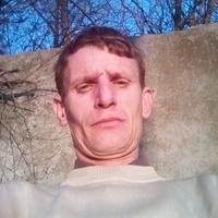 Владимир, 43 года, Стрелец, Измаил