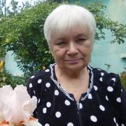 Нина 69 Луганск