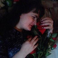 Сусанна, 48 лет, Дева, Тула