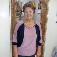 Нина, 70 лет, Телец, Актау