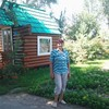 нина, 65, г.Рубцовск