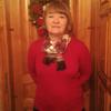 Nadіya, 58, Sambor