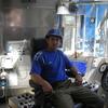 Сабит, 36, г.Кандры