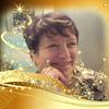 Людмила, 64, г.Джезказган