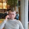Василь, 38, г.Теребовля