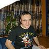 Nikita, 29, г.Кемерово