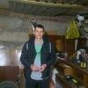 Саня, 30, г.Зеленогорск