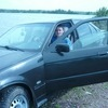 Виталик, 37, г.Ярцево