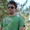 Иван, 30, г.Усть-Каменогорск