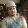 Ahmed Moussa, 46, г.Алматы (Алма-Ата)