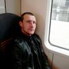 Александр К, 27, г.Кейла