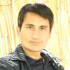 Hakim, 30, г.Джизак