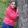 Инесса, 43, г.Владивосток