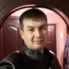 Ммм, 35, г.Кольчугино