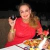 Лилия, 56, г.Мытищи