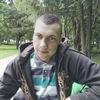 Иван, 20, Луцьк