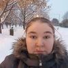 Белла, 30, г.Таллин