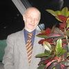Иван, 64, г.Ярославль
