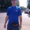 Алексей, 29, г.Обнинск