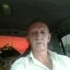 Александр Титенок, 54, г.Черкесск
