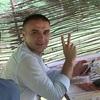 Эльдар, 34, г.Москва
