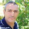 Мурат, 46, г.Стамбул