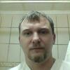 Ventel, 37, г.Марганец
