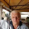 Давид, 59, г.Троицк
