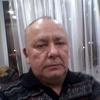 Радик, 55, г.Сургут