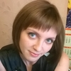 дарья, 28, г.Иваново