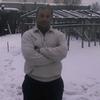 ALI, 39, г.Тараз (Джамбул)