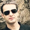 Maiqel, 37, г.Москва