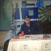 Алексей, 60, г.Добрянка