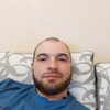 david, 35, г.Запорожье